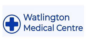 Watlington Medical Centre logo