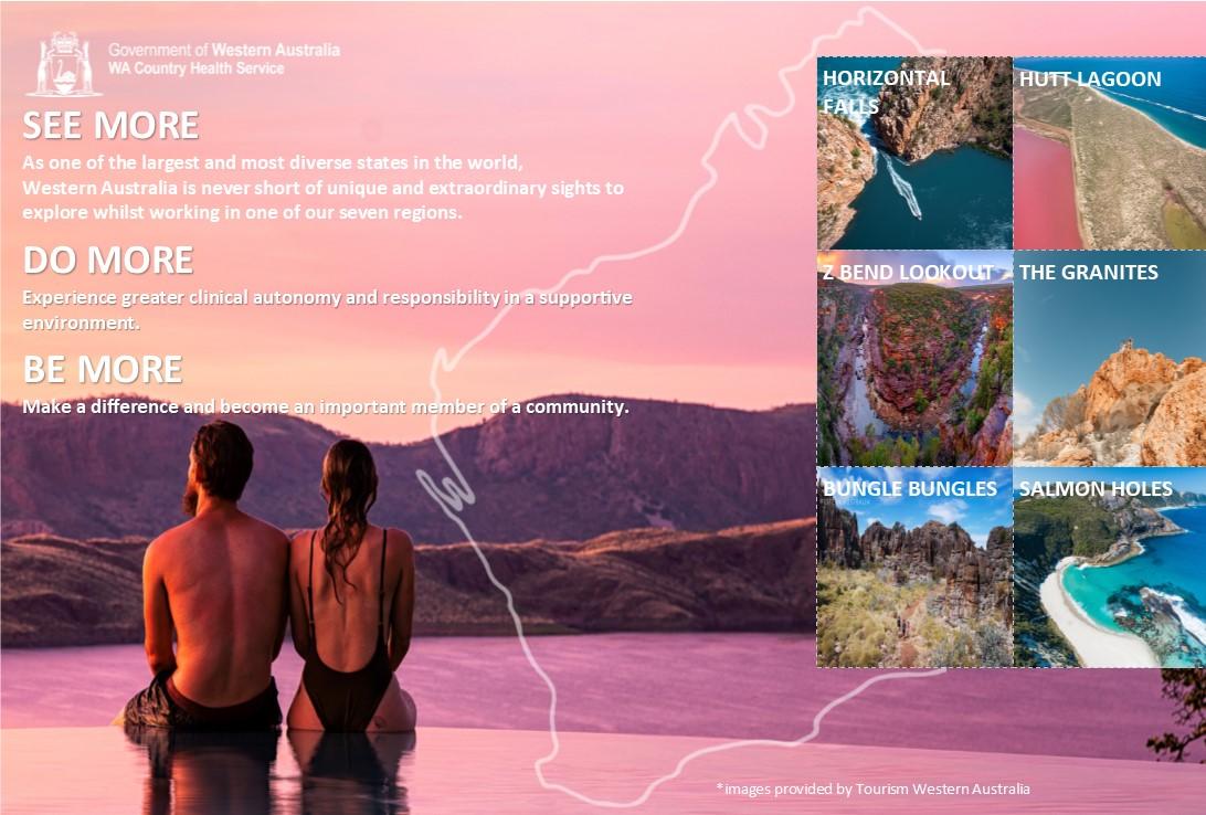 Western Australia country new2
