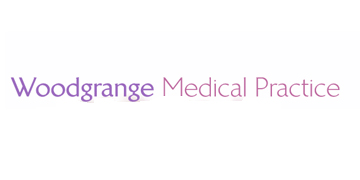 Woodgrange Medical Practice logo