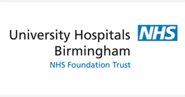 Payroll Officer - Birmingham - University Hospitals Birmingham NHS Foundation Trust