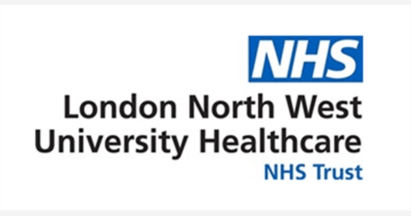 histopathology consultant job with london north west