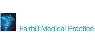Fairhill Medical Practice logo