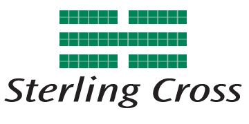 Sterling Cross Ltd logo