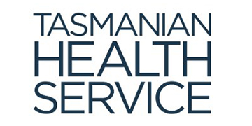 Tasmanian Health Service - Northern Region logo