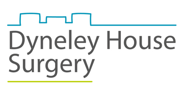 Dyneley House Surgery logo