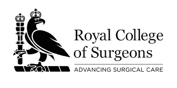 Royal College of Surgeons (RCS) logo