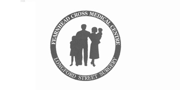 Fearnhead Cross Medical Centre logo