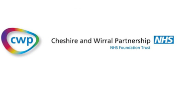 Cheshire and Wirral Partnership NHS Foundation Trust logo