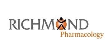 Richmond Pharmacology Ltd logo