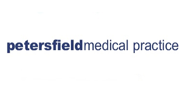 Petersfield Medical Practice logo
