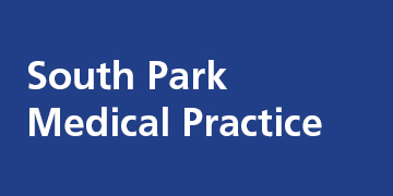 South Park Medical Practice logo