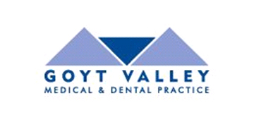 Goyt Valley Medical & Dental Practice logo