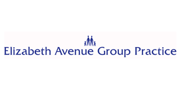 Elizabeth Avenue Group Practice logo