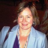 Allison Lang