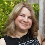 Cheryl Shechtman