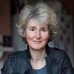 Dr. Fiona Godlee