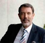 Dr. Hamish Meldrum