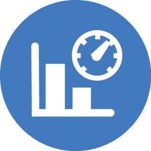 Dashboard BMJblue Button
