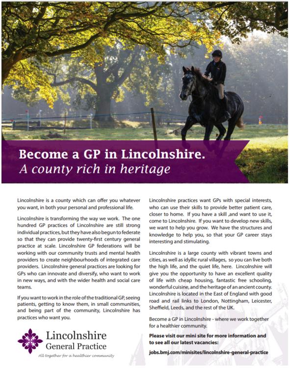 Lincolnshire1