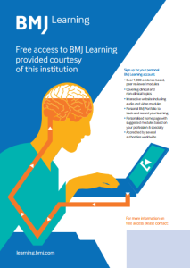 BMJ L poster - picture