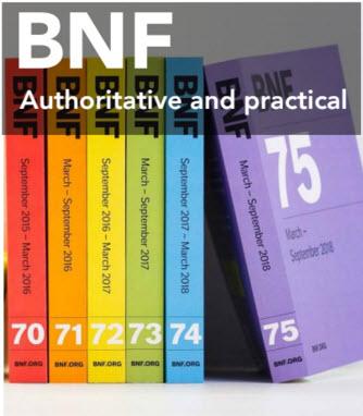 BNF image