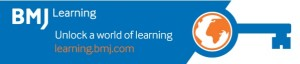 bmj l email sig