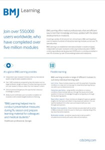bmj-learning-fact-sheet