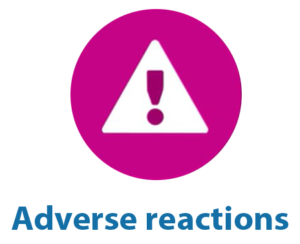 BMJ Case Reports Adverse reactions