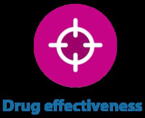 BMJ Case Reports drug effectiveness