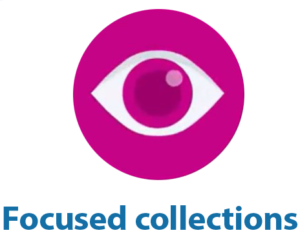 BMJ Case Reports focused collections