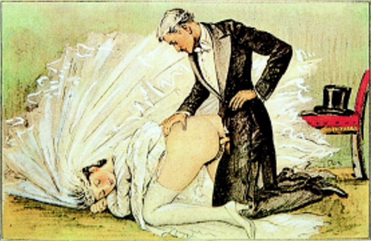 retro-skazki-erotika