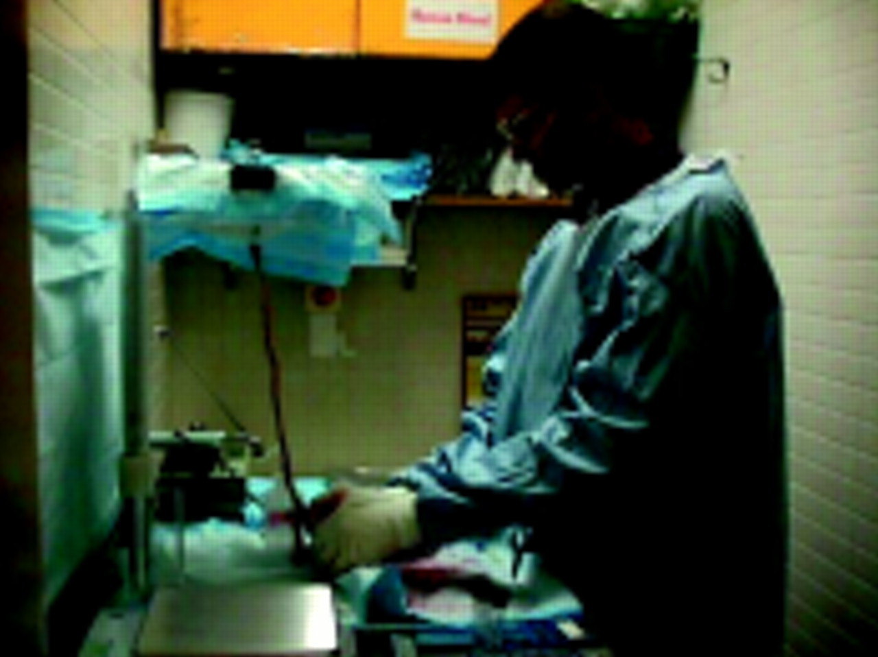 Stem cell transplantation | The BMJ