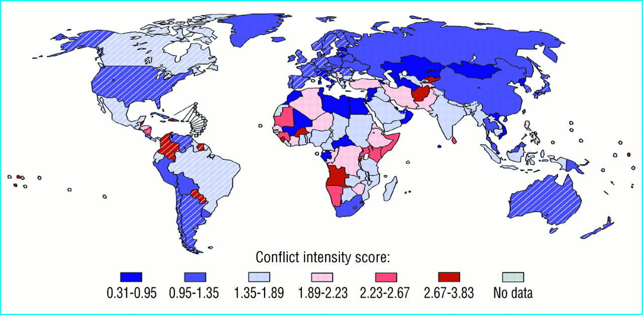 Armed conflict as a public health problem the bmj download figure open in new tab download powerpoint gumiabroncs Image collections