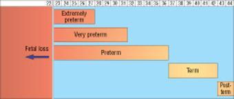 ABC of preterm birth