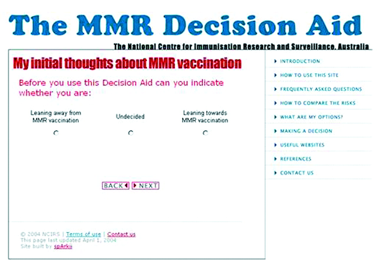 mmr vaccines The measles, mumps, rubella combination vaccine (mmr) the preservative thimerosal, which was never present in mmr but was present in several vaccines used in the 1990s it has since been removed from all routinely used childhood vaccines with the exception of flu.
