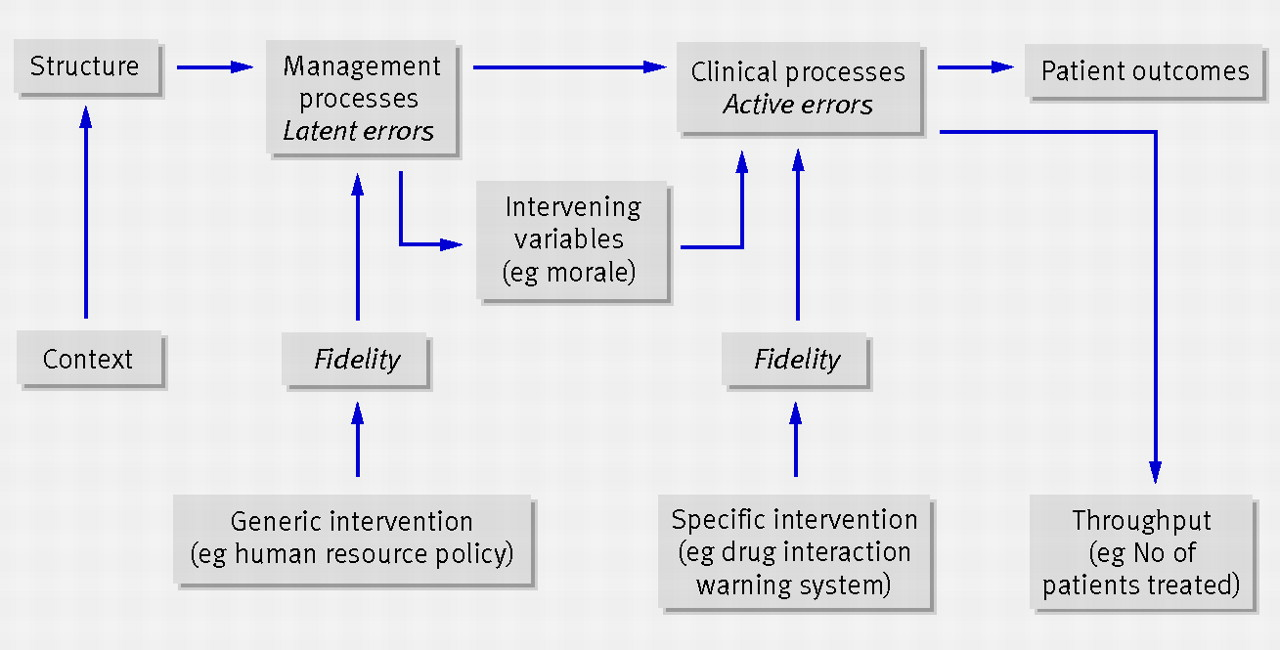 download figure � open in new tab � download powerpoint  fig 4 causal chain