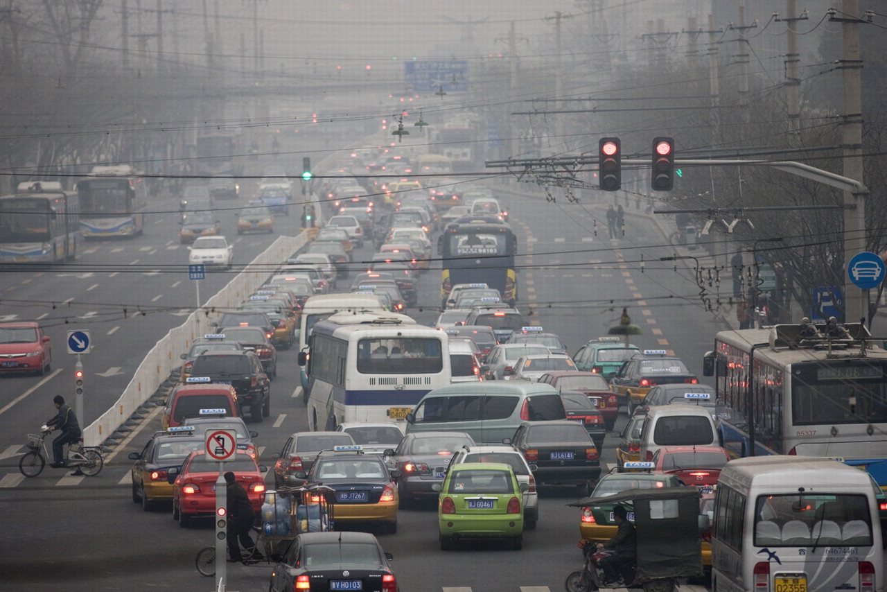 traffic pollution essay Essay traffic pollution vehicle posted on october 18, 2018 by  kent university english and creative writing division of labour essay notes.