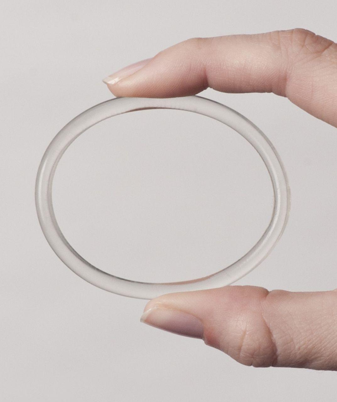 Newer non-oral hormonal contraception   The BMJ