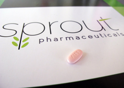 hydroxychloroquine brand name in pakistan