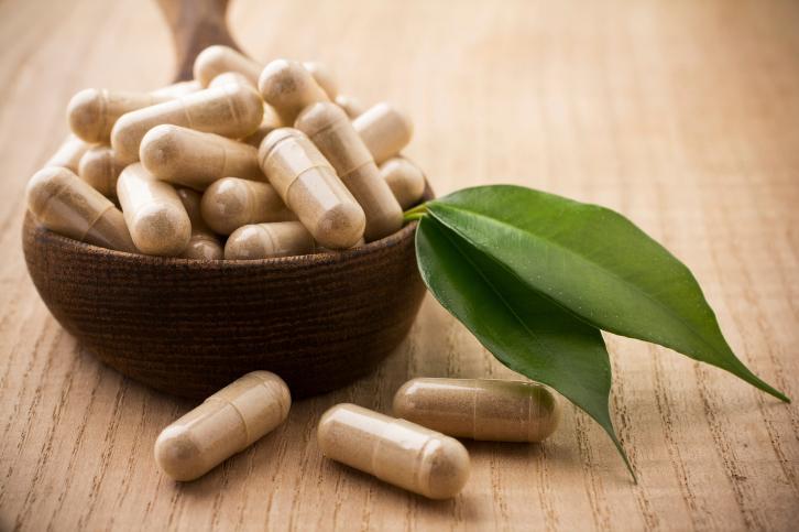 Doctors warn of dangers of complementary medicine for