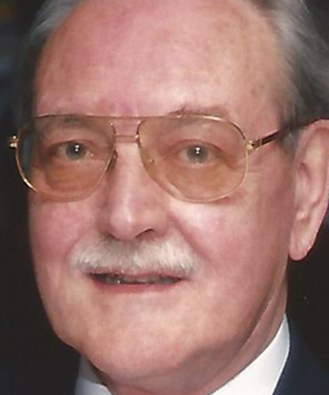 John Kenneth Bleasdale The Bmj