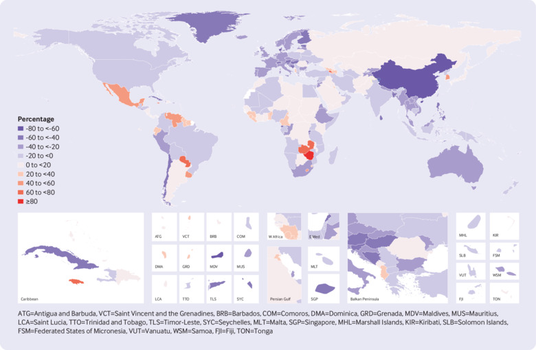 Global, regional, and national burden of suicide mortality