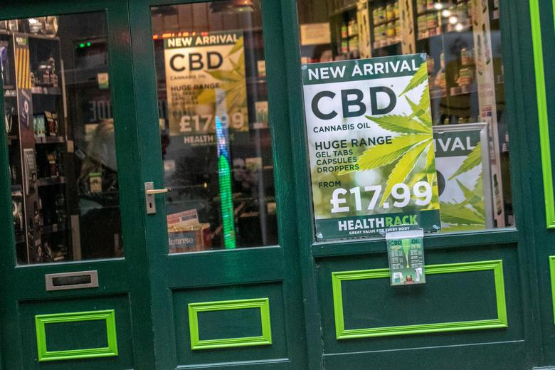 Fresh Guidance to Fill 'Information Vacuum' on New Cannabis Products for Medicinal Use