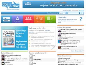 doc2doc