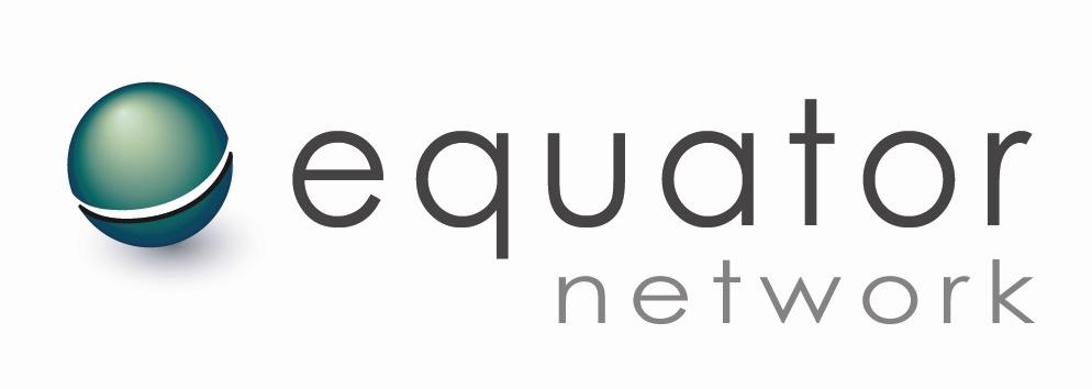 Equator logo