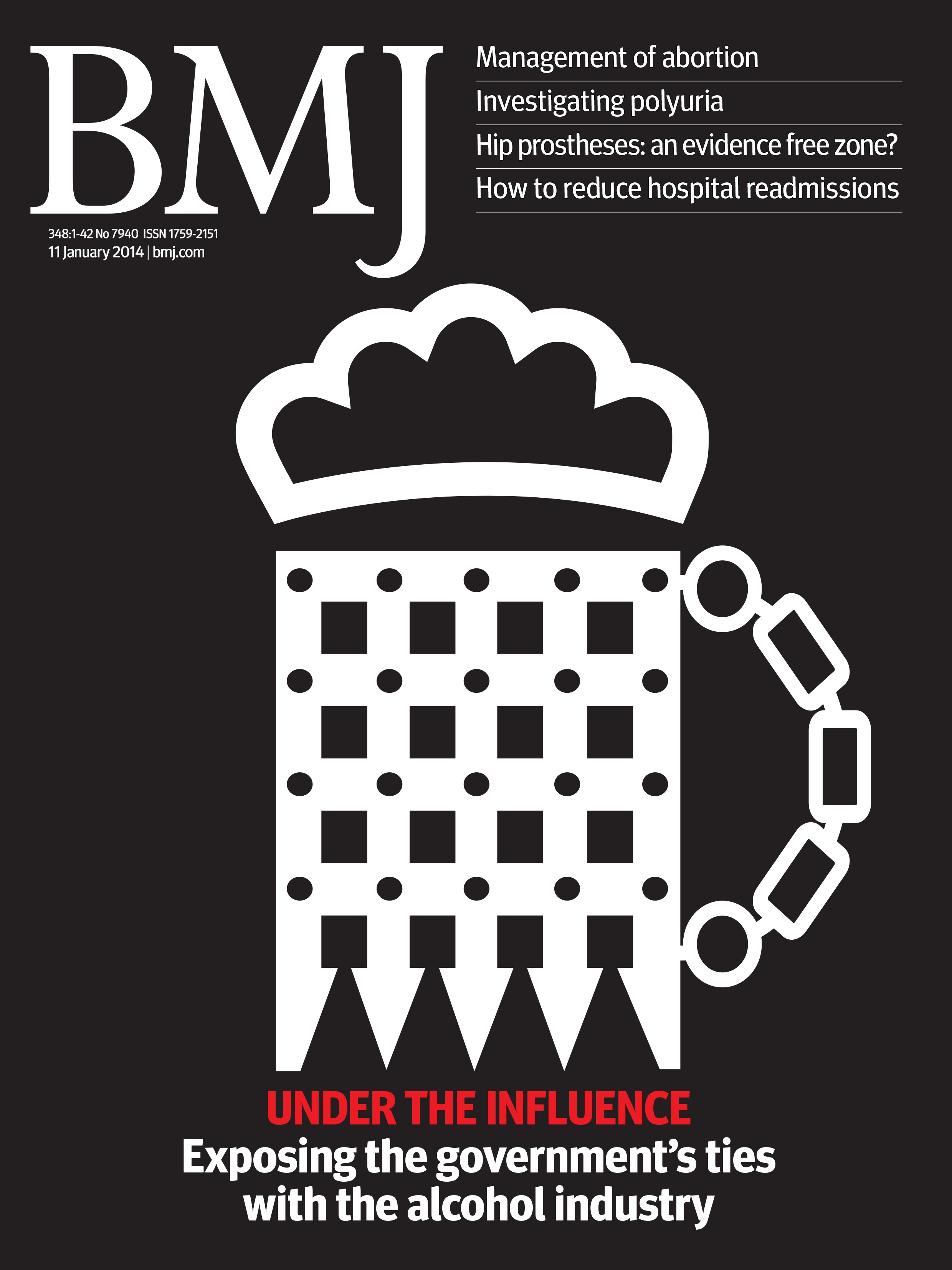 Abortion | The BMJ
