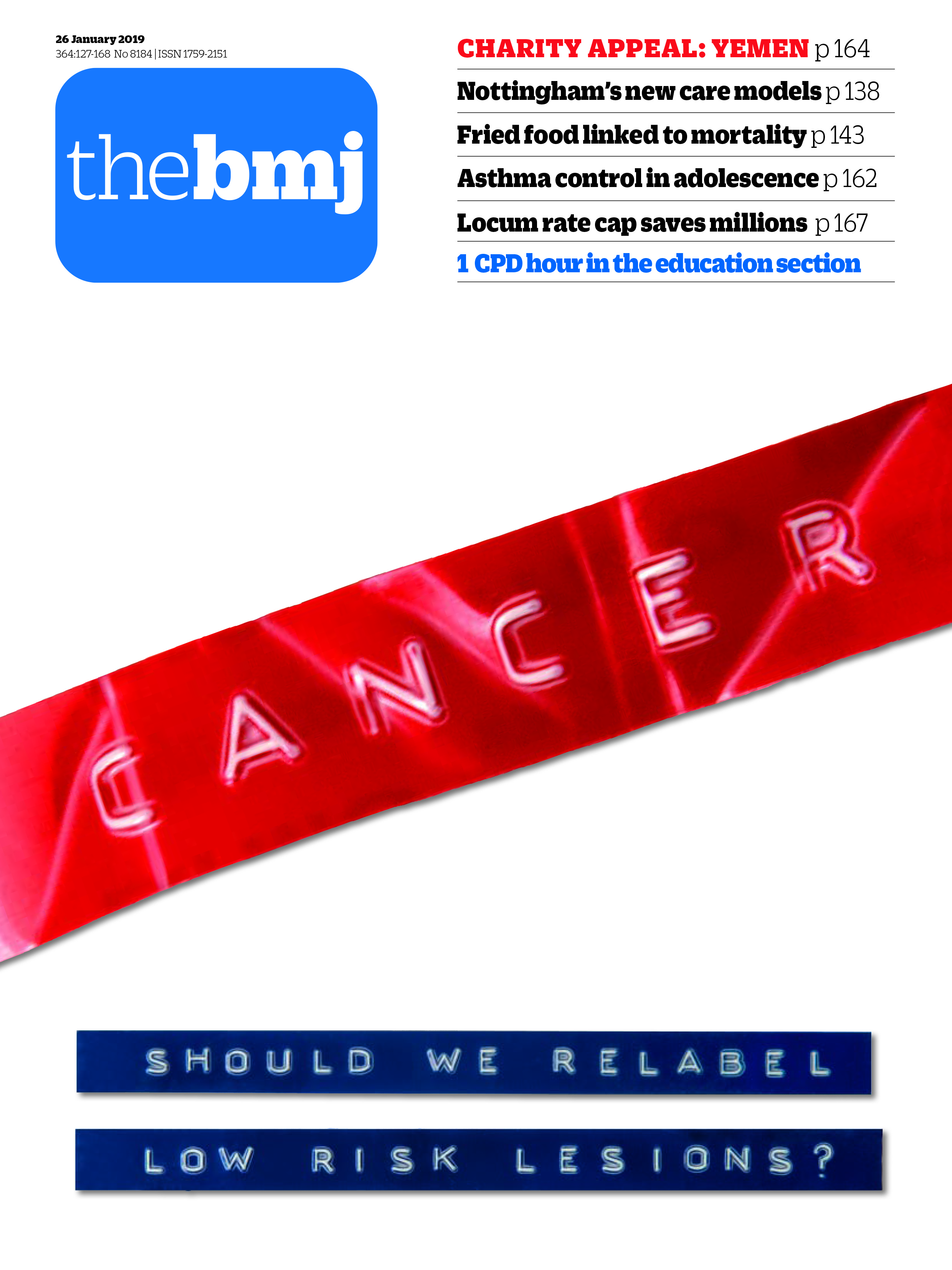 """Lessons from """"the other side"""": teaching and learning from doctors' illness narratives"""