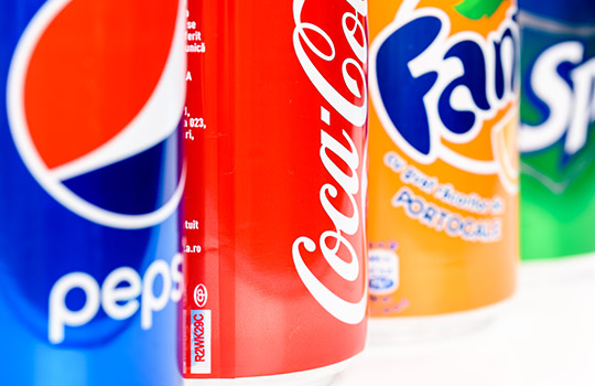 Sugary drink consumption and risk of cancer: results from NutriNet-Santé prospective cohort