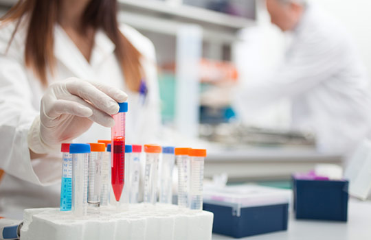 Covid-19: £8.4m announced to fund new immune response research in UK