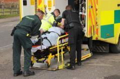 ambulance_paramedics_emergency